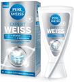 Perl Weiss Expert White Fogfehérítő Krém