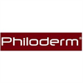Philoderm