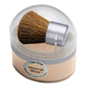 Physicians Formula Talc-Free Mineral Loose Powder