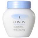 pond-s-dry-skin-cream-rich-hydrating-jpg