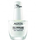 pro-manicure-french-liner-png