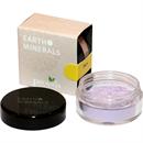 provida-organics-earth-minerals-satin-matte-szemhejarnyalo1s-jpg