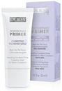 pupa-professionals-primer-lilac---olivazold-es-sargas-borszinhezs9-png