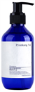 pyunkang-yul-shampoos9-png