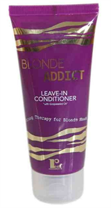 Kallos Reef Blonde Addict Leave-In Conditioner