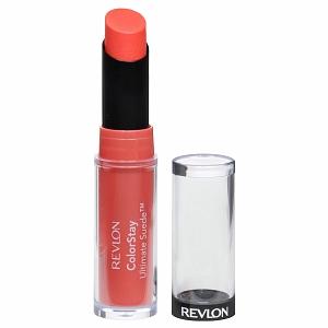 Revlon Colorstay Ultimate Suede Lipcolour