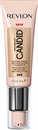 revlon-photoready-candid-natural-finish-anti-pollution-foundations9-png