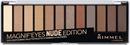 rimmel-magnif-eyes-nude-editions9-png