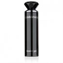 roccobarocco-black-shower-gels-jpg