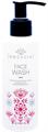 Rosadia Face Wash