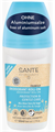 Sante Family Extra Sensitive Deodorant Roll-On
