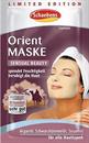 schaebens-orient-maskes9-png
