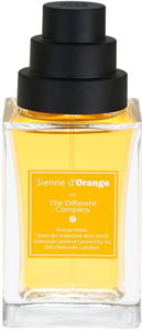 The Different Company Sienne D'orange EDT