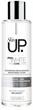 Verona Skin U. Pro White Face Care Lotion