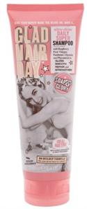 Soap&Glory Glad Hair Day Daily Shampoo