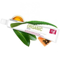 Splat Organic Fogkrém