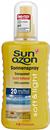 sun-ozon-sonnenspray-transparent-lsf-20-png