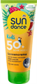 Sundance Naptej Gyermekeknek FF50+