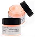 super-defence-moisturizing-gel1-jpg