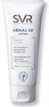 SVR Xérial 30 Cream For Rough, Bumpy Skin + Ingrown Hairs