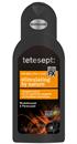 tetesept---stimulating-by-nature-for-men-tusfurdo-png