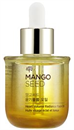 the-face-shop-mango-seed-heart-volume-radiance-face-oils9-png