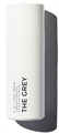 The Grey Recovery Face Serum