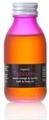 Trevarno Organic Beauty Édes Narancs és Vanília Fürdőolaj