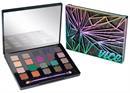 urban-decay---vice-4-eyeshadow-palettes-png