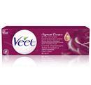 veet-supreme-essence-szortelenito-krem2-jpg