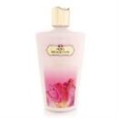 victoria-s-secret-pure-seduction-redplume-fresia-hydrating-body-lotion-jpg