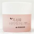 wangskin-chok-chok-moisture-calming-cream1s-jpg