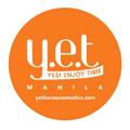Y.E.T.