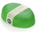 Yamuna Kézi Készítésű Zöld Tea Szappan