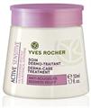 Yves Rocher Active Sensitive Kipirosodás Elleni Arckrém Érzékeny Bőrre