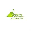 2SOL Cosmetic