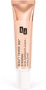 aa-beauty-primer-360-strobing-krems9-png
