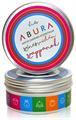Abura Színes-Vidám Szappanok