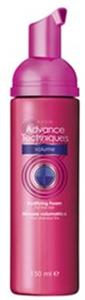 Avon Advance Techniques Hajdúsító Hab