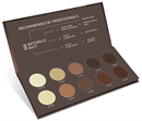 affect-naturally-matt-pressed-eyeshadow-palettes9-png