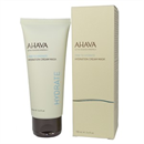 ahava-time-to-hydrate-hydration-cream-mask-jpg