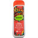 alverde-salsa-beats-tusfurdos9-png