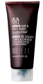 The Body Shop Arber Hair & Body Wash