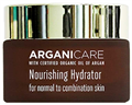 Arganicare Advanced Care Hidratáló Krém