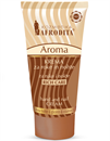 aroma-rich-kez-es-koromapolo-krem-75-ml-png