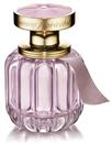 artistry-flora-chic-eau-de-parfums9-png