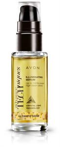 Avon Advance Techniques Illuminating Szerum