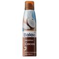 Balea Cocos Deo Spray