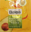 balea-mango-avocado-hydrogel-maszks9-png