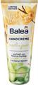 Balea Vanilla Juice Kézkrém